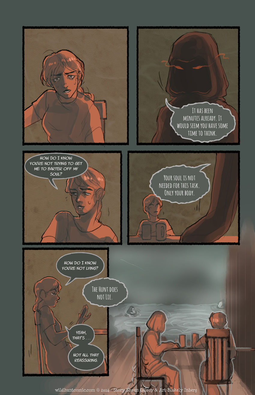 Vol1 Chapt1 Page10