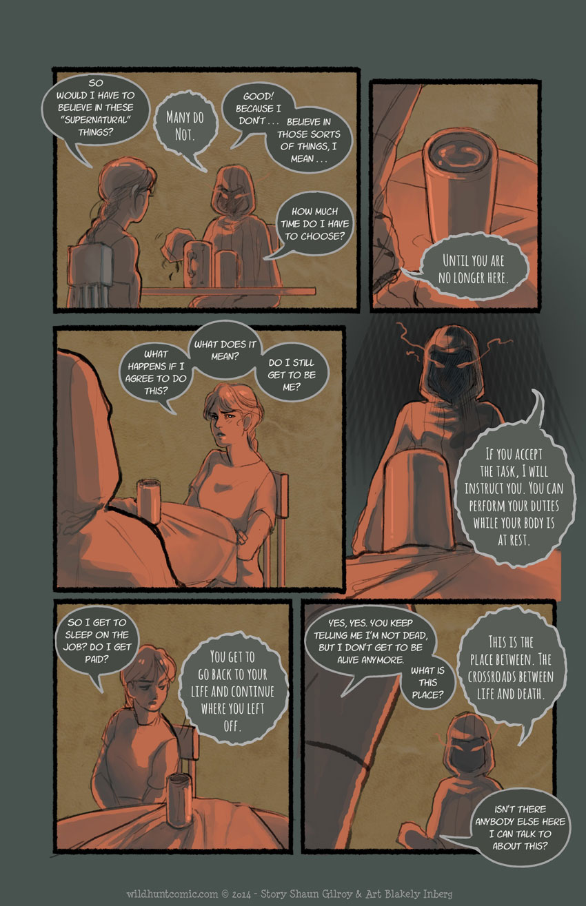 Vol1 Chapt1 Page11