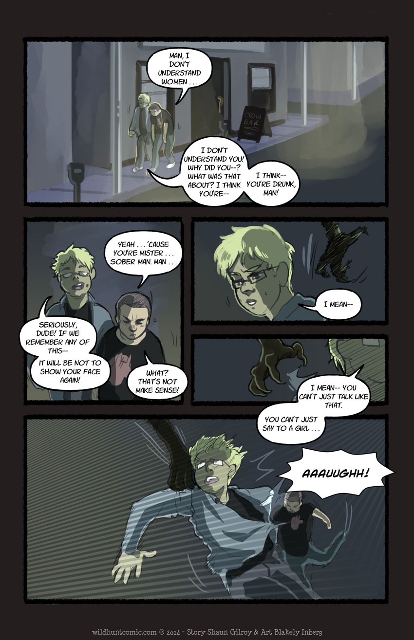 Vol1 Chapt1 Page15