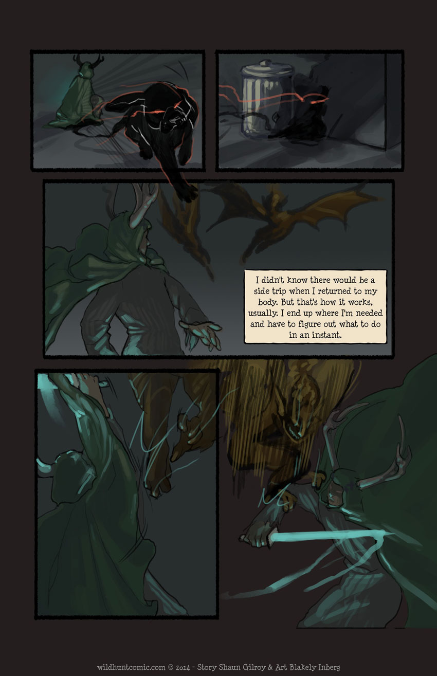 Vol1 Chapt1 Page20