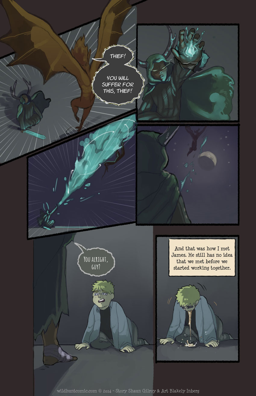 Vol1 Chapt1 Page23
