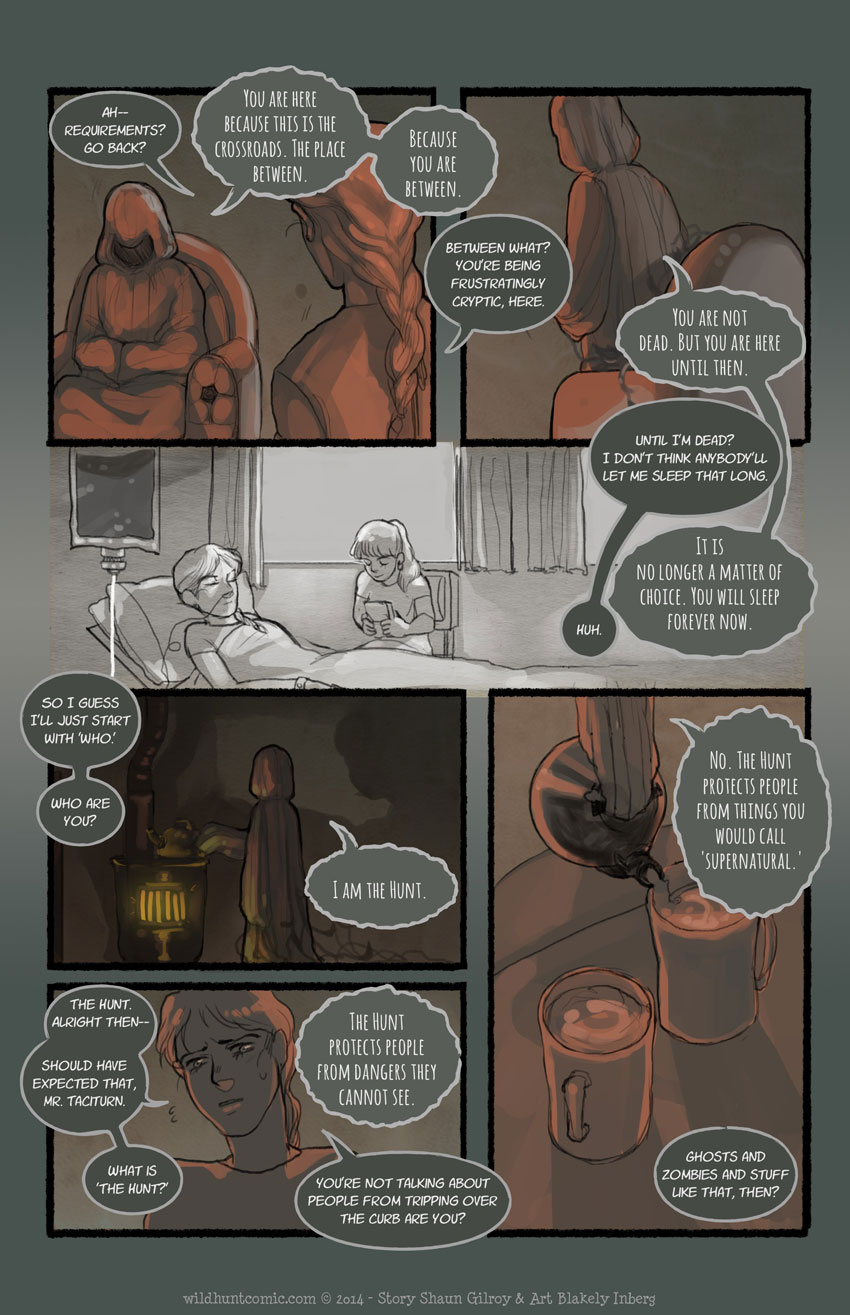 Vol1 Chapt1 Page8