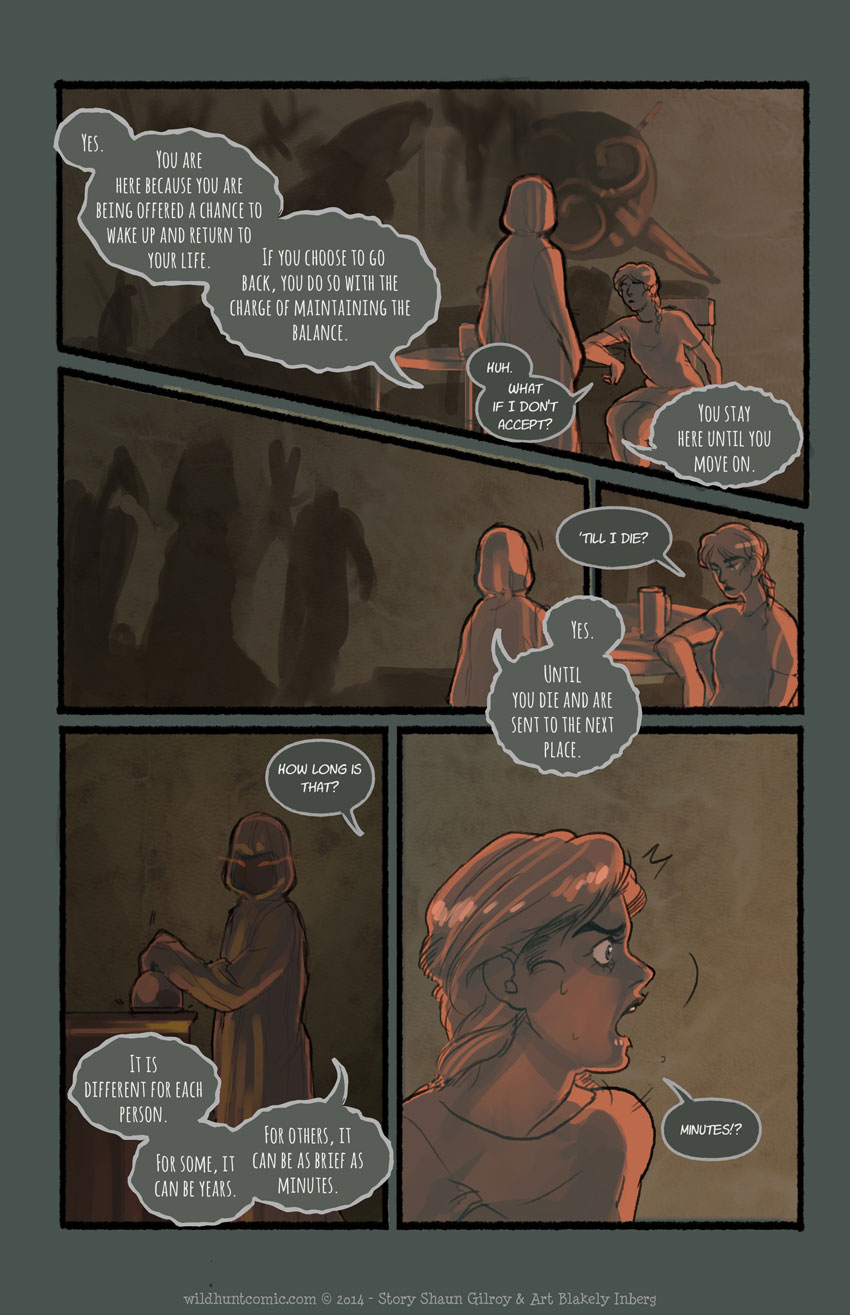 Vol1 Chapt1 Page9
