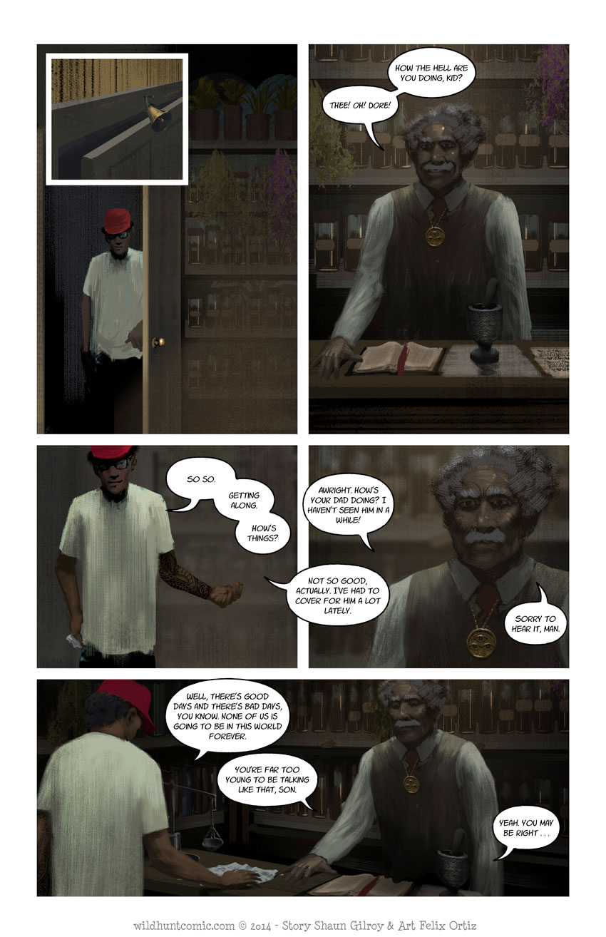 Vol1 Chapt1 Interlude Page2