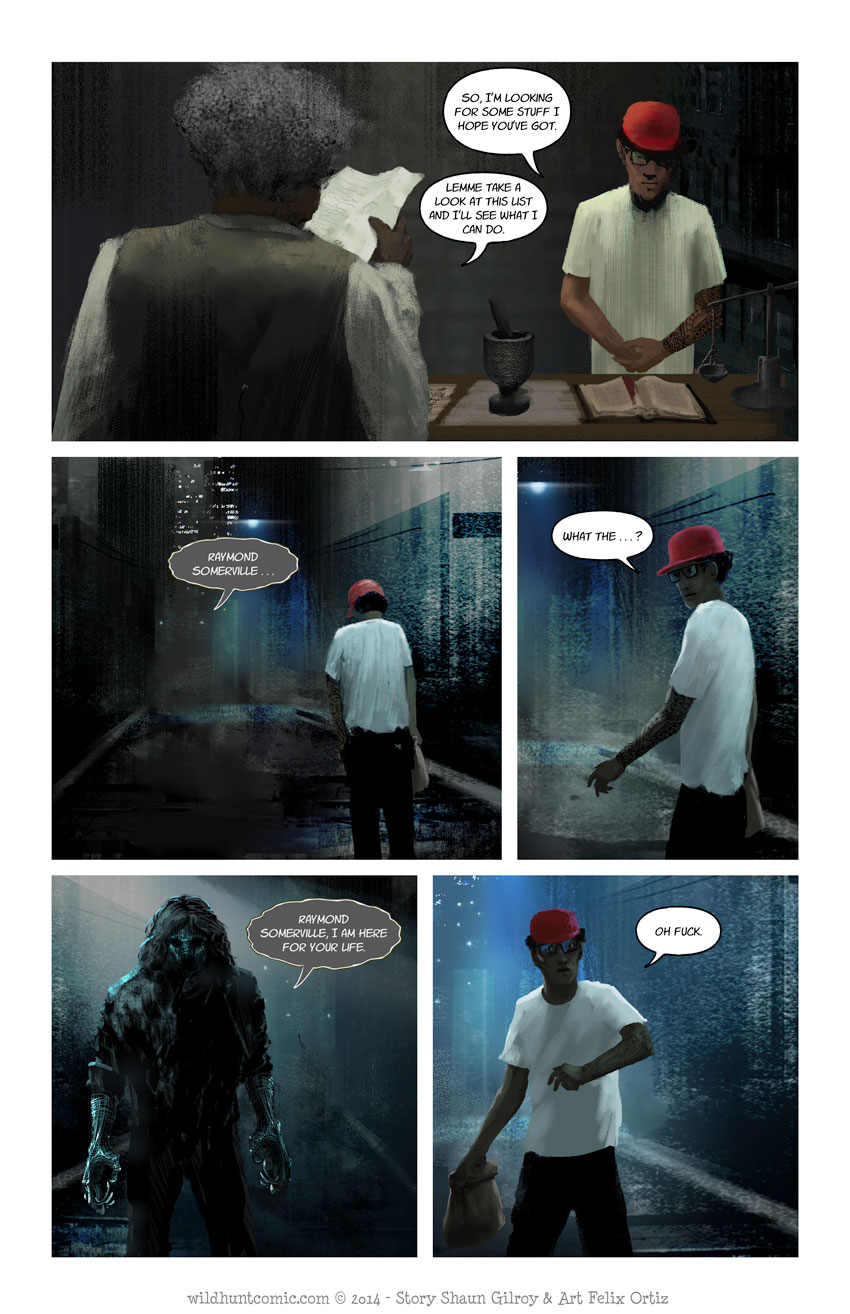 Vol1 Chapt1 Interlude Page3