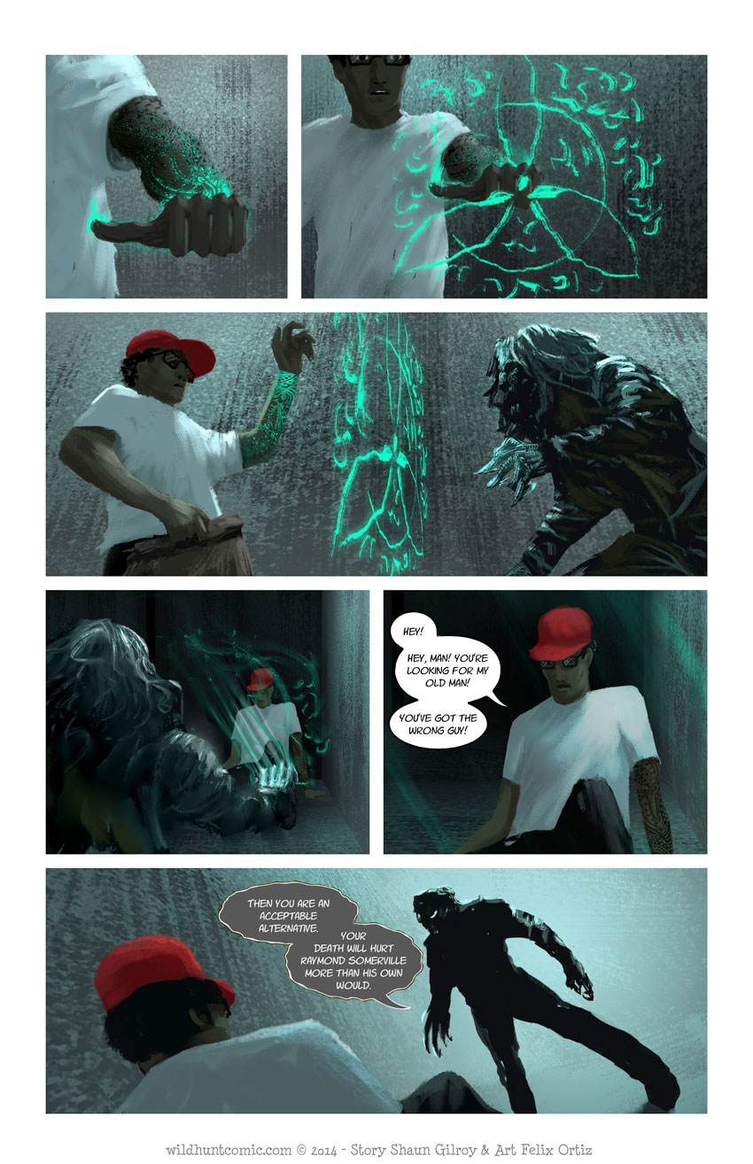 Vol1 Chapt1 Interlude Page4