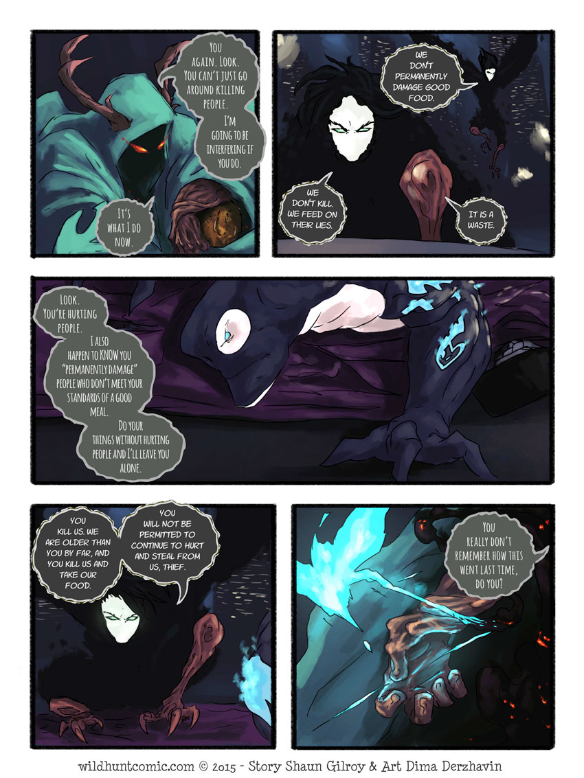 Vol1 Chapt2 Page13
