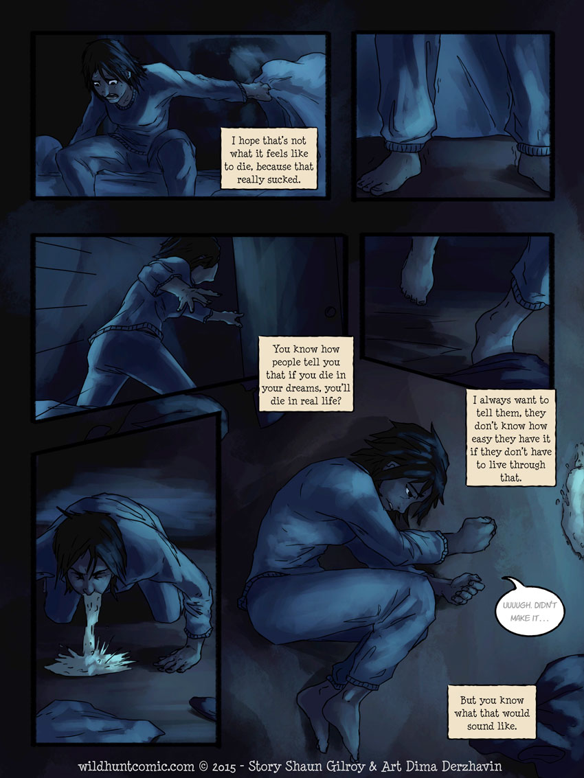 Vol1 Chapt2 Page16