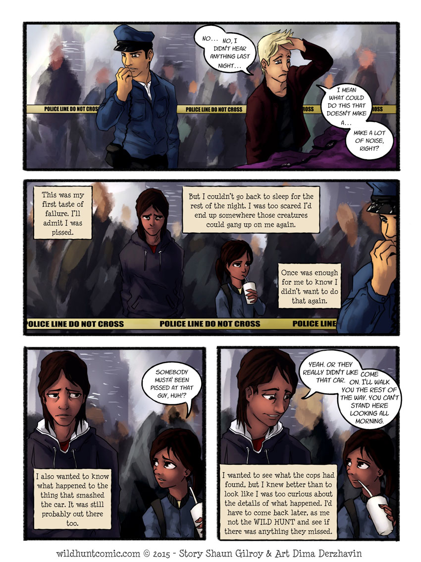 Vol1 Chapt2 Page17