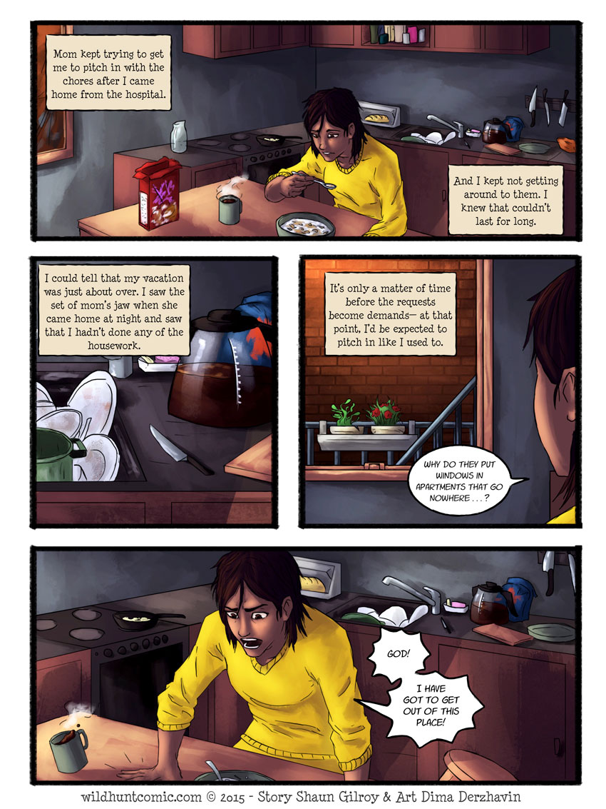 Vol1 Chapt2 Page2