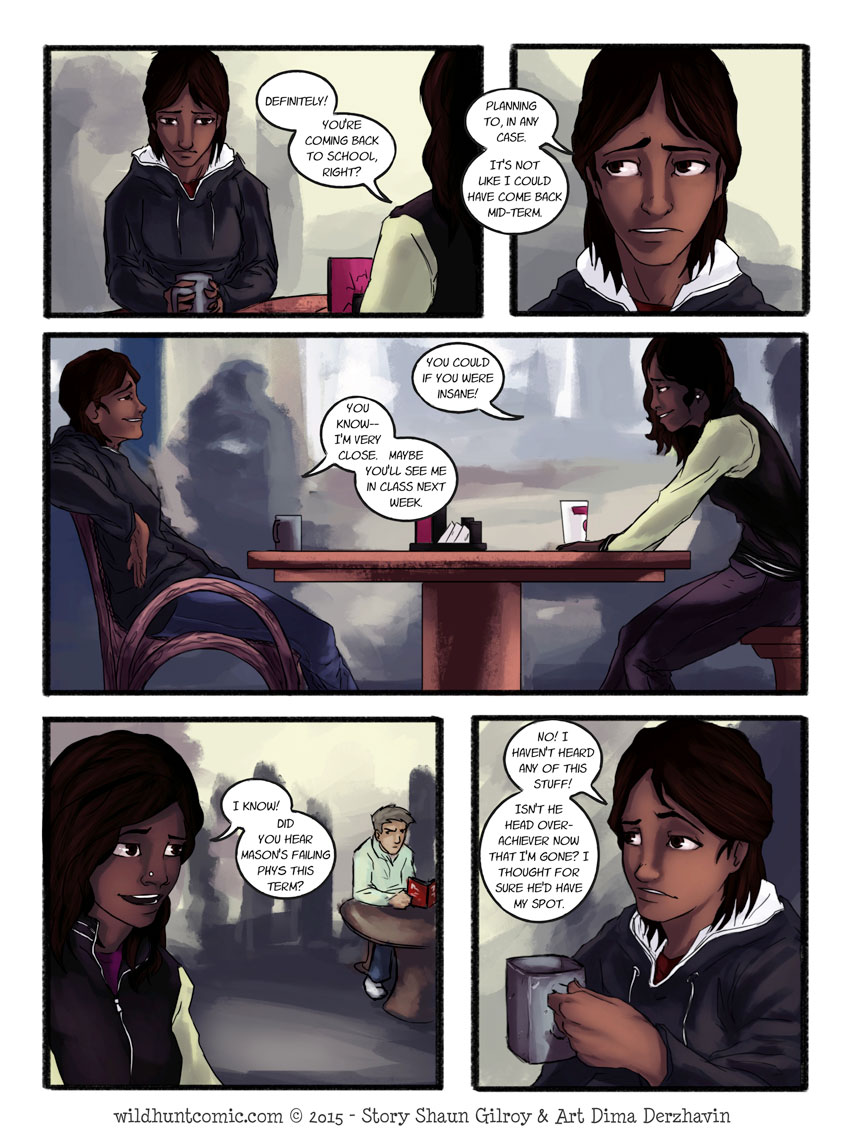 Vol1 Chapt2 Page7