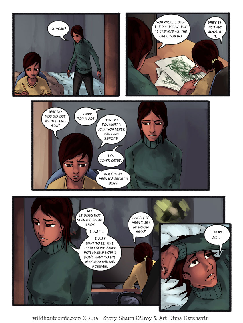 Vol1 Chapt3 Page18