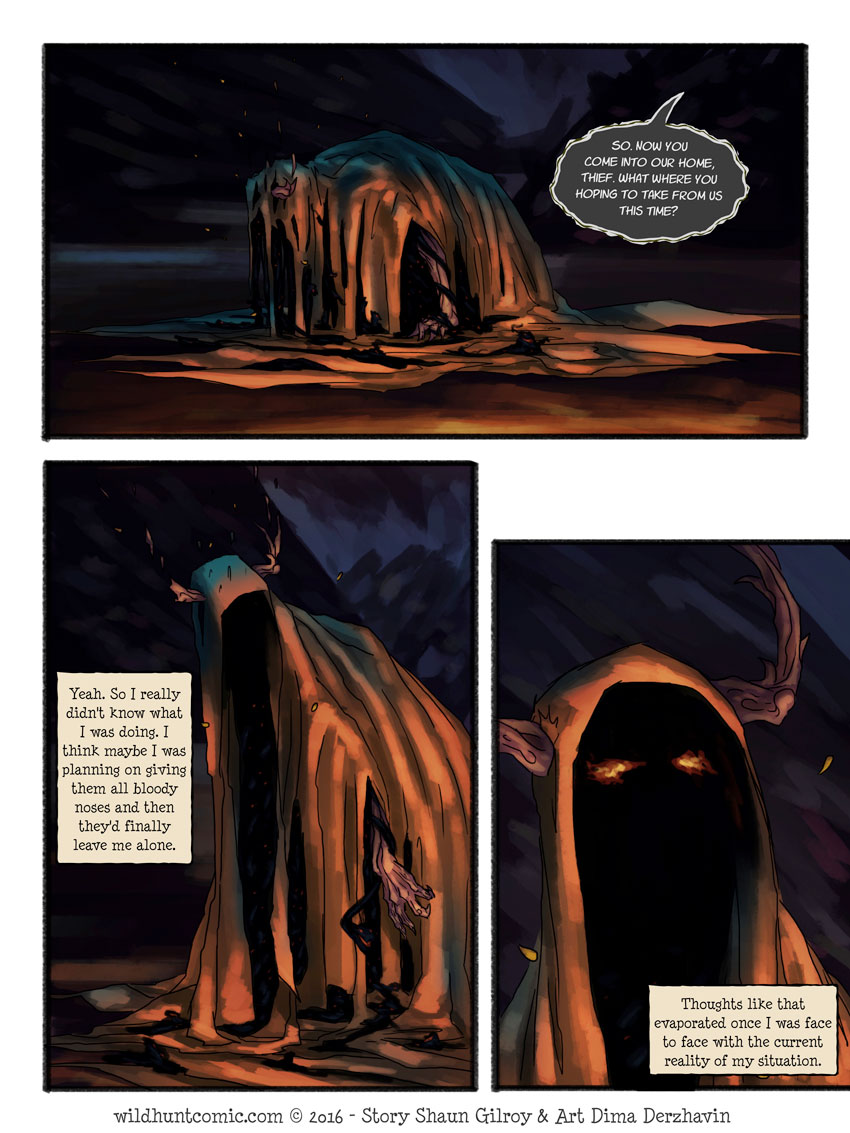 Vol1 Chapt3 Page19