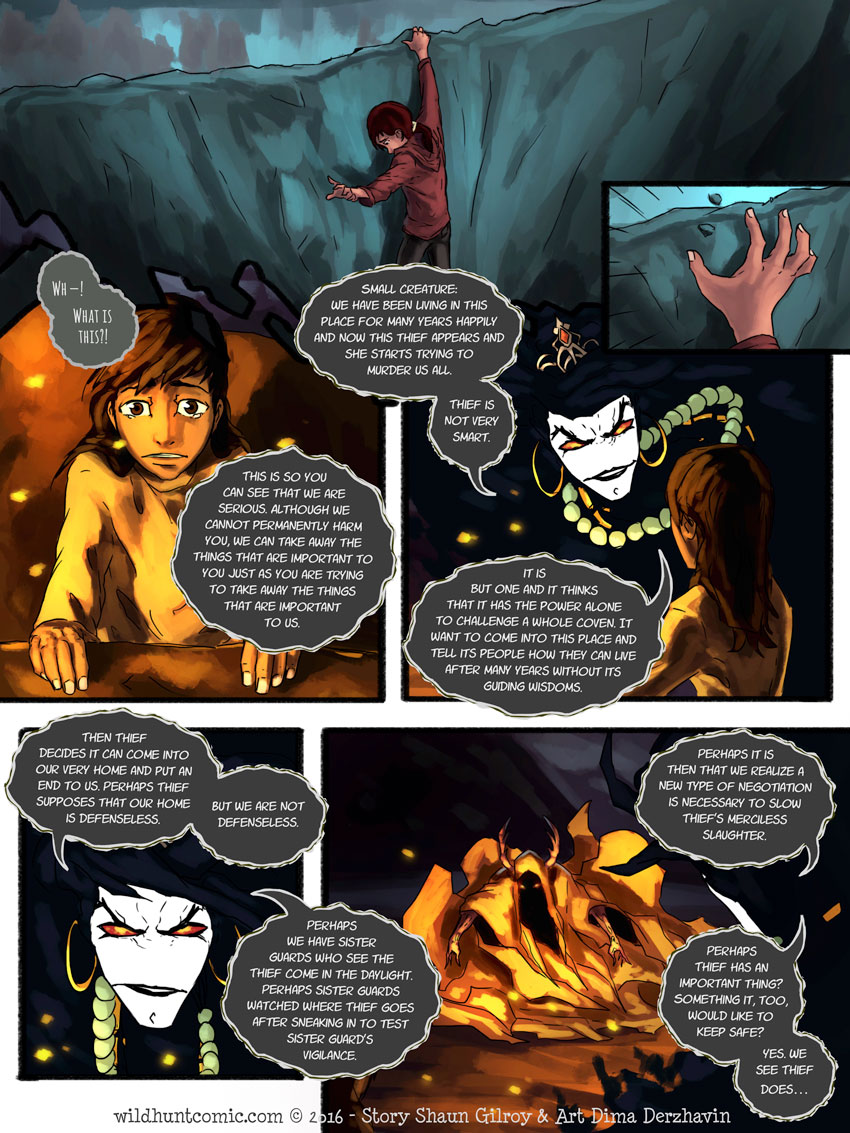 Vol1 Chapt4 Page1