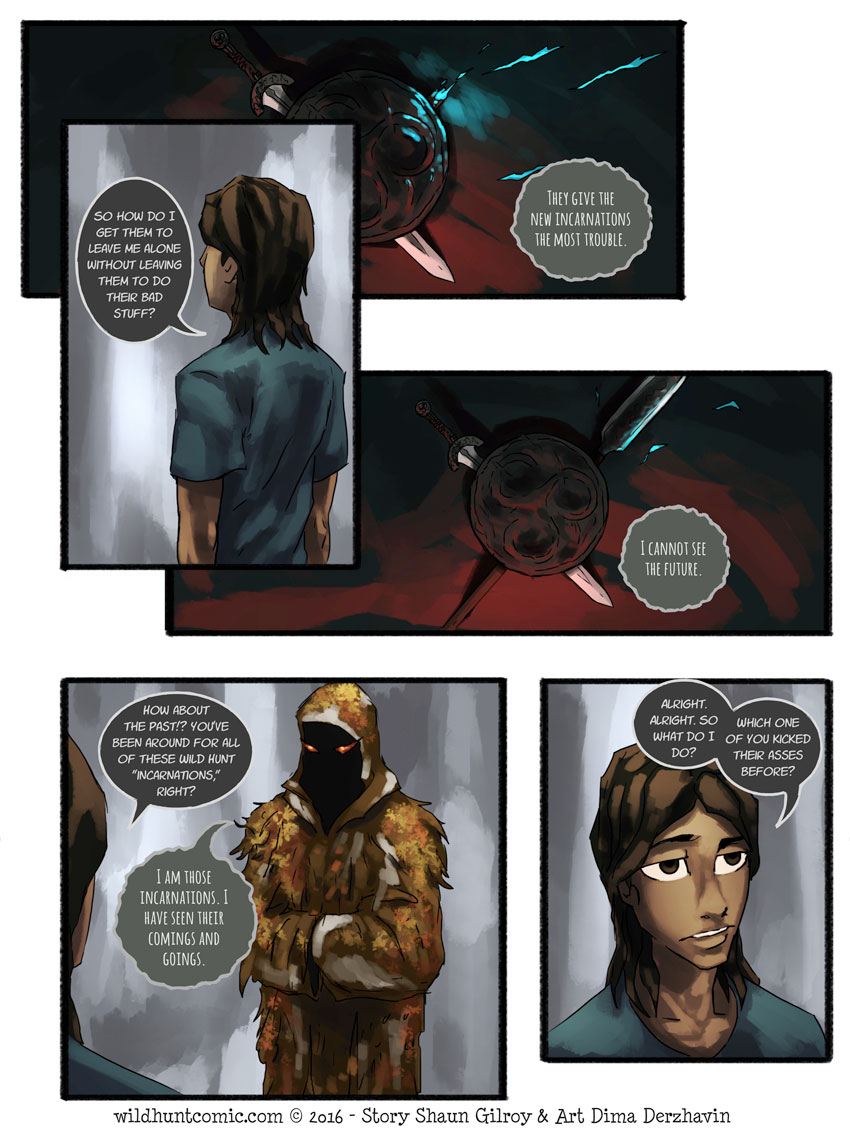 Vol1 Chapt4 Page15