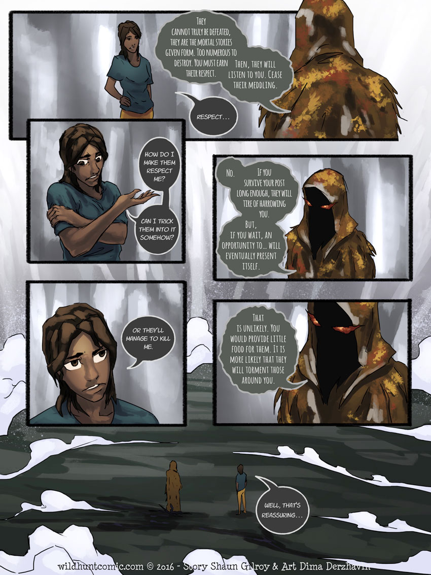 Vol1 Chapt4 Page16