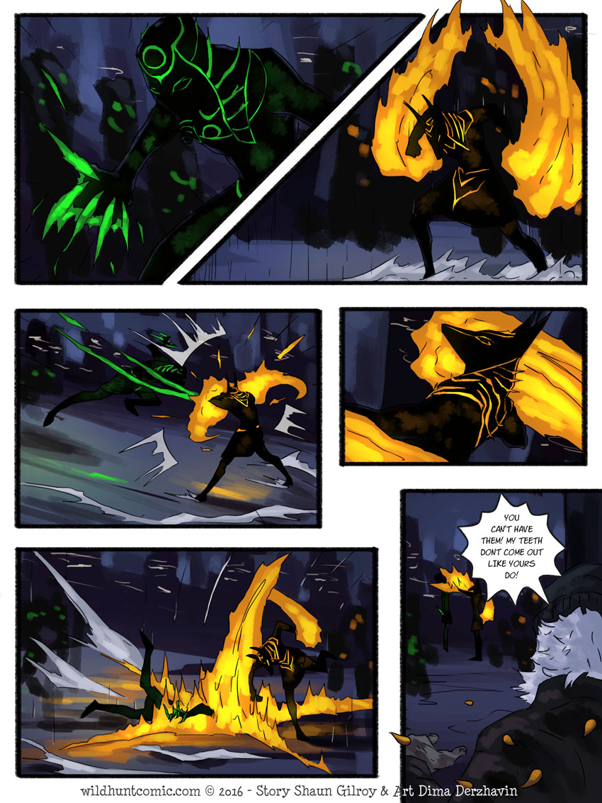 Vol1 Chapt4 Page21