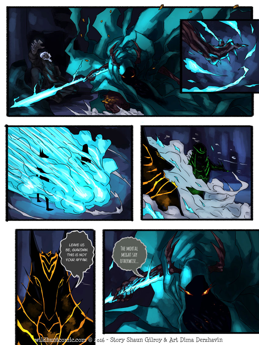 Vol1 Chapt4 Page22