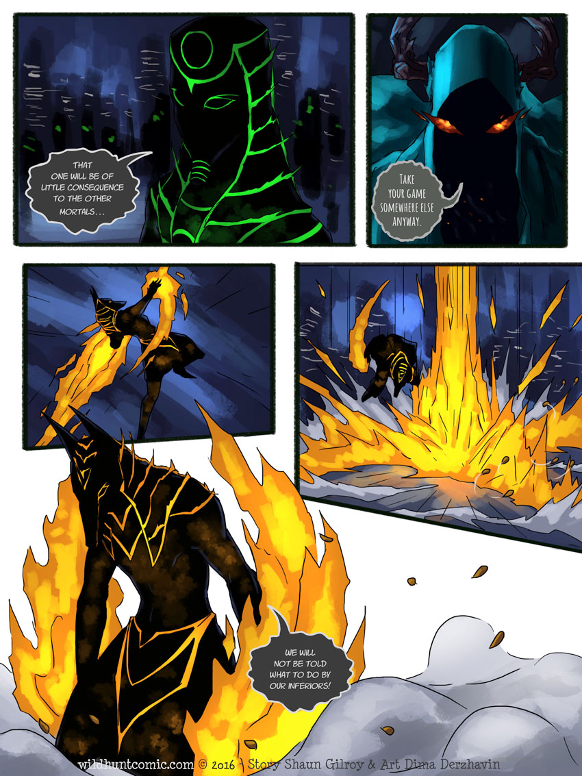 Vol1 Chapt4 Page23