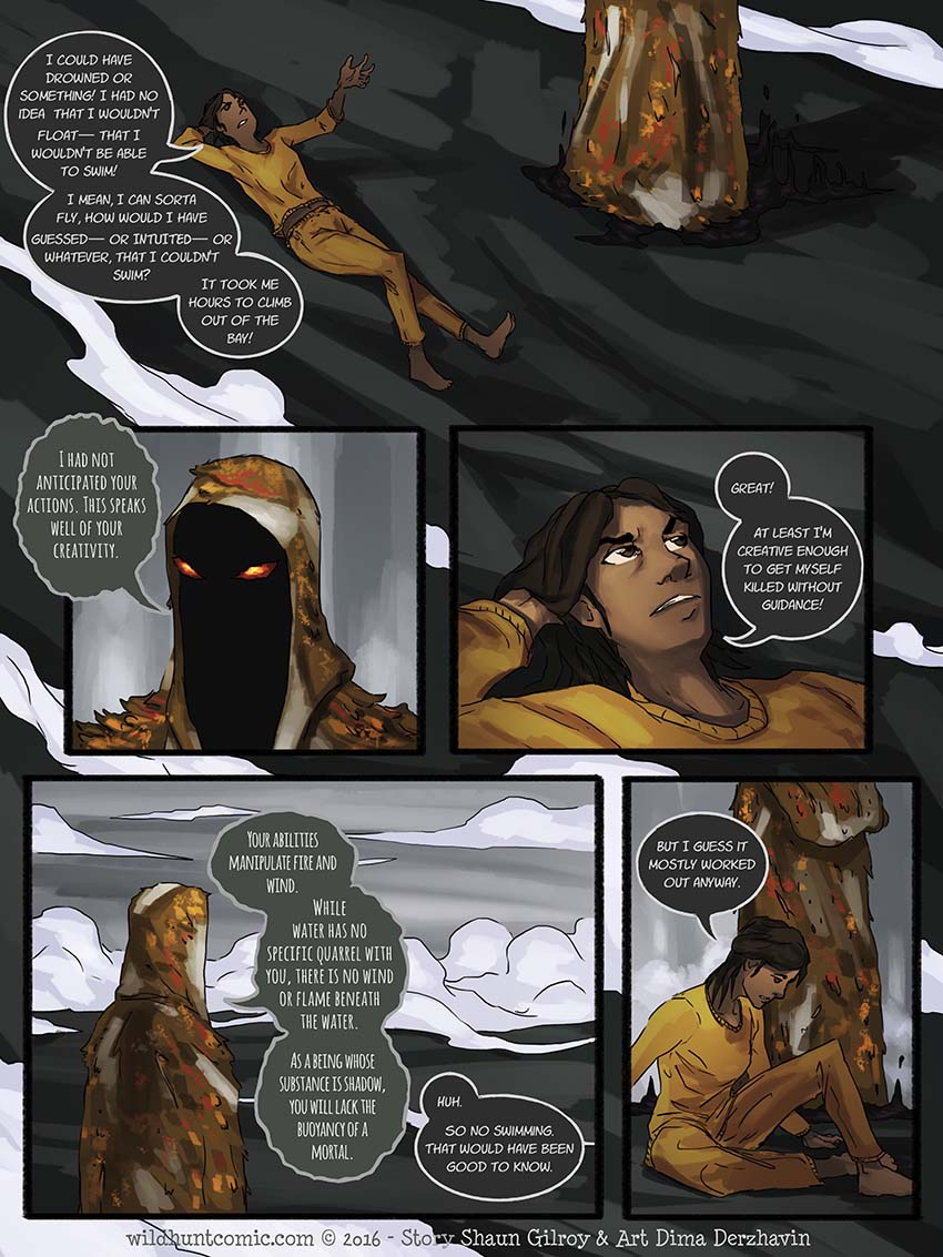 Vol1 Chapt5 Page19