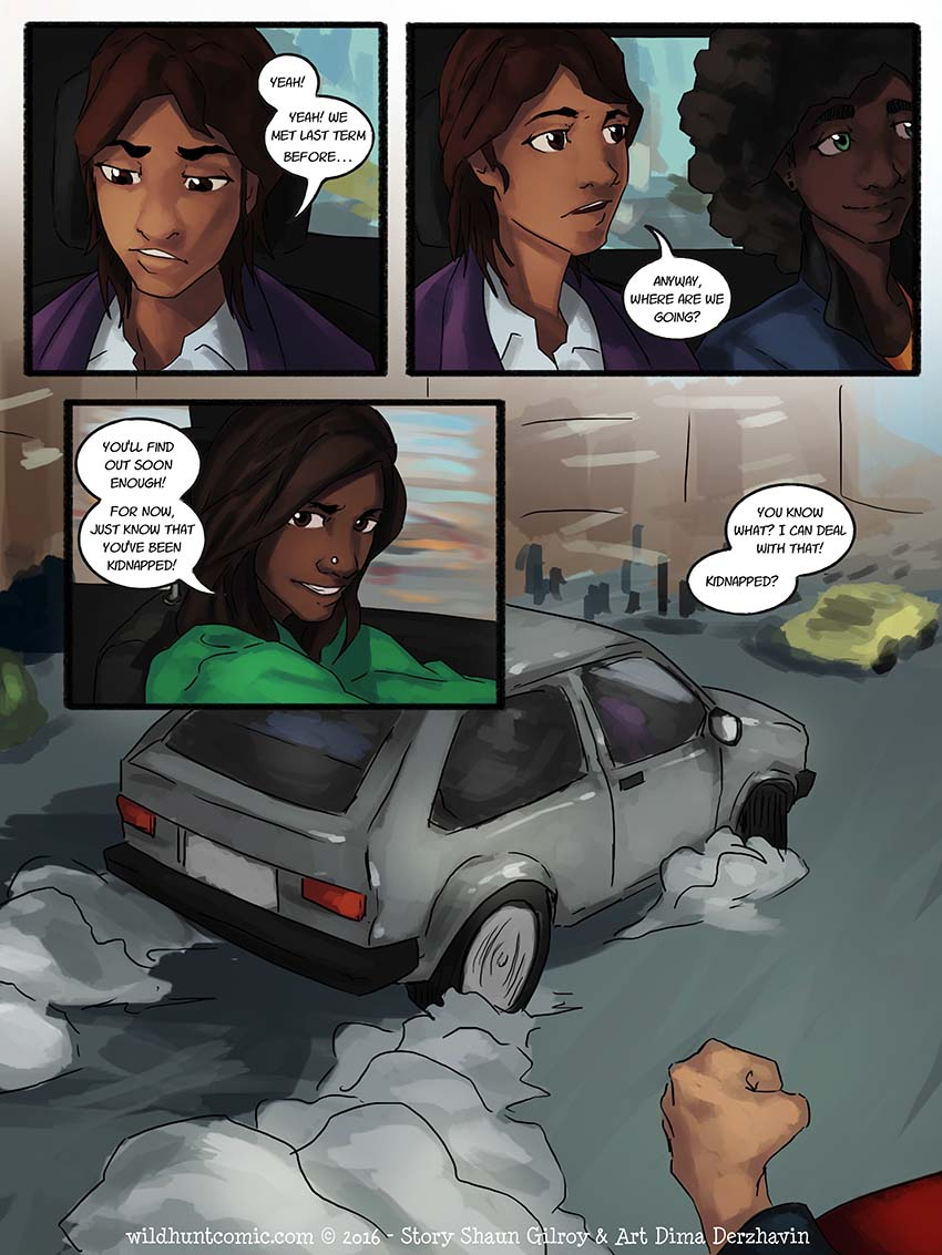 Vol1 Chapt5 Page7