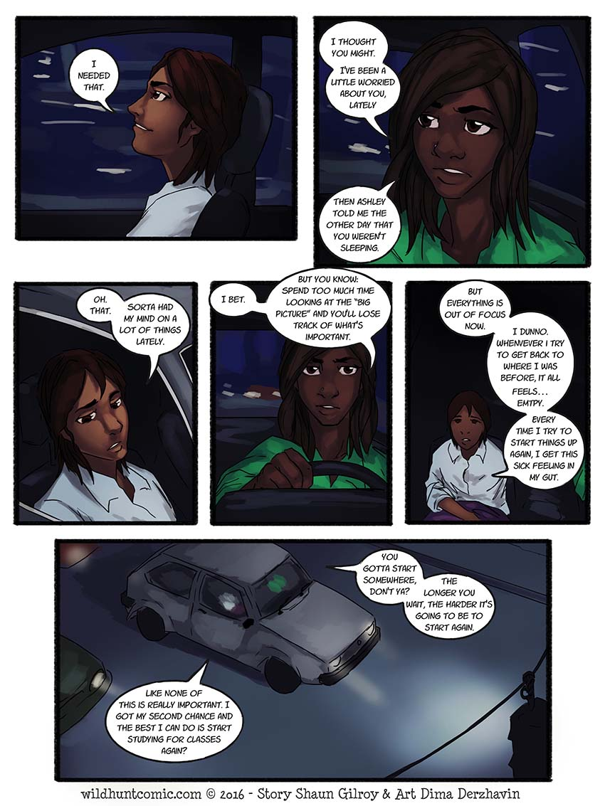 Vol1 Chapt5 Page9