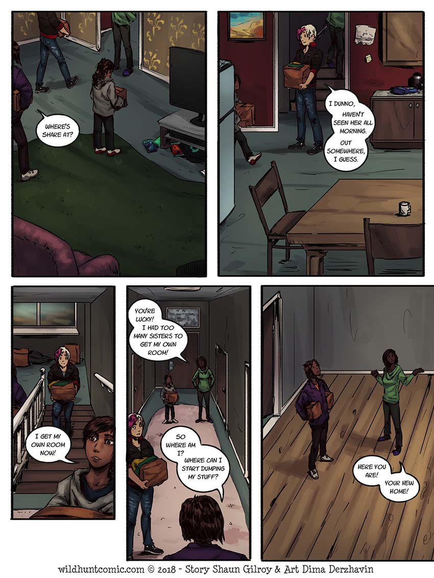 Vol2 Chapt6 Page5