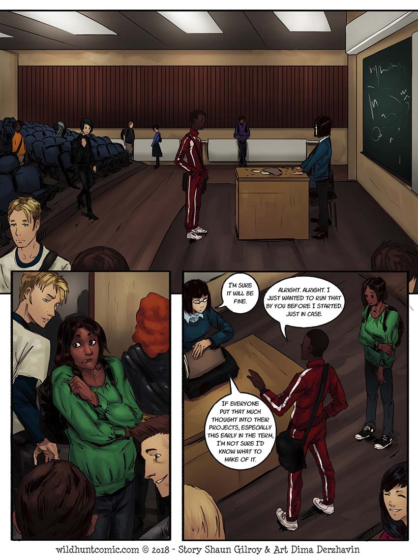 Vol2 Chapt6 Page9