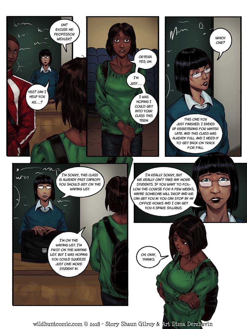 Vol2 Chapt6 Page10