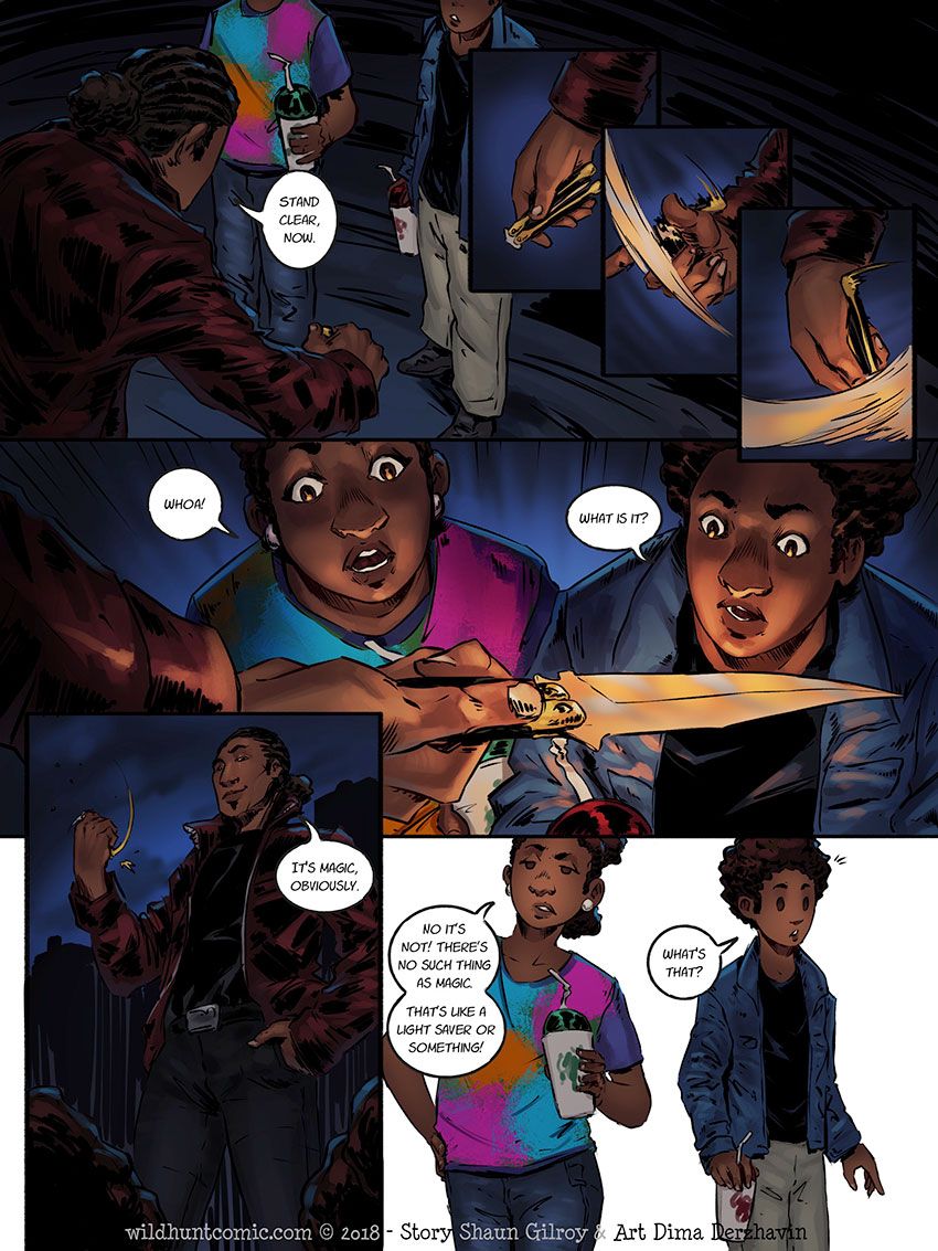 Vol2 Chapt6 Page22
