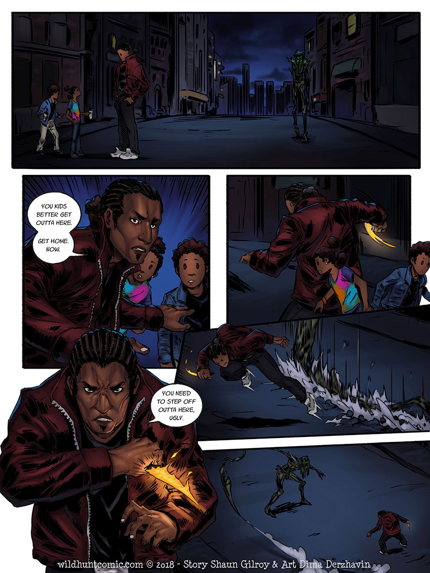 Vol2 Chapt6 Page23