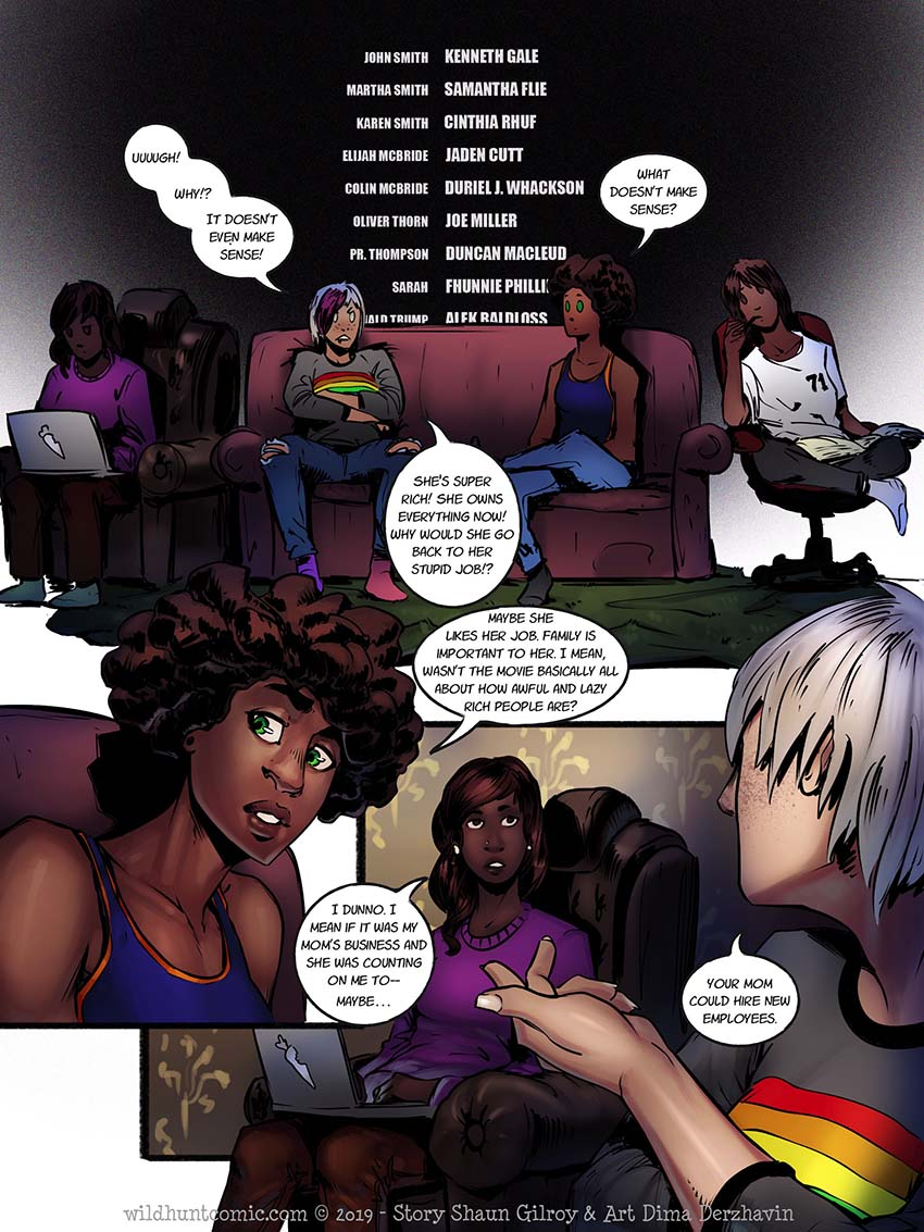 Vol2 Chapt7 Page1