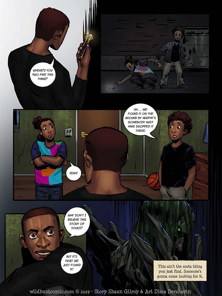 Vol2 Chapt6 Page15