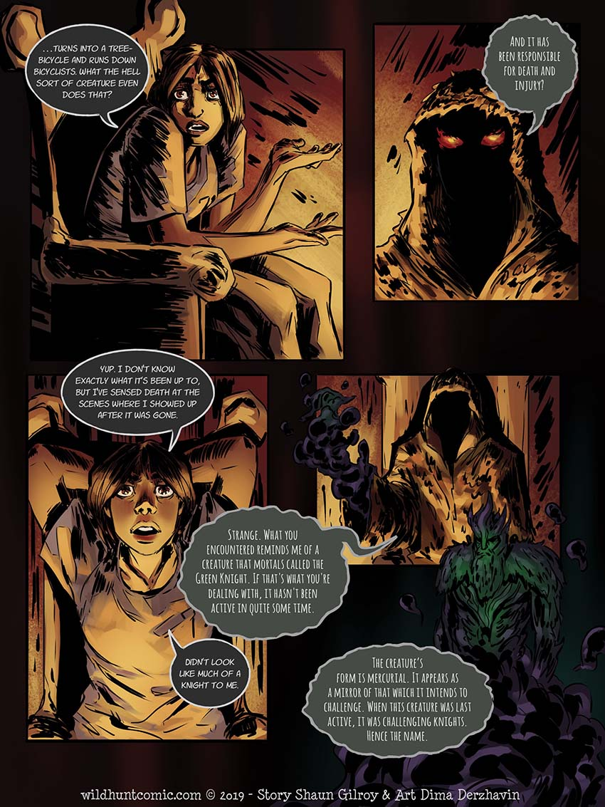 Vol2 Chapt6 Page17
