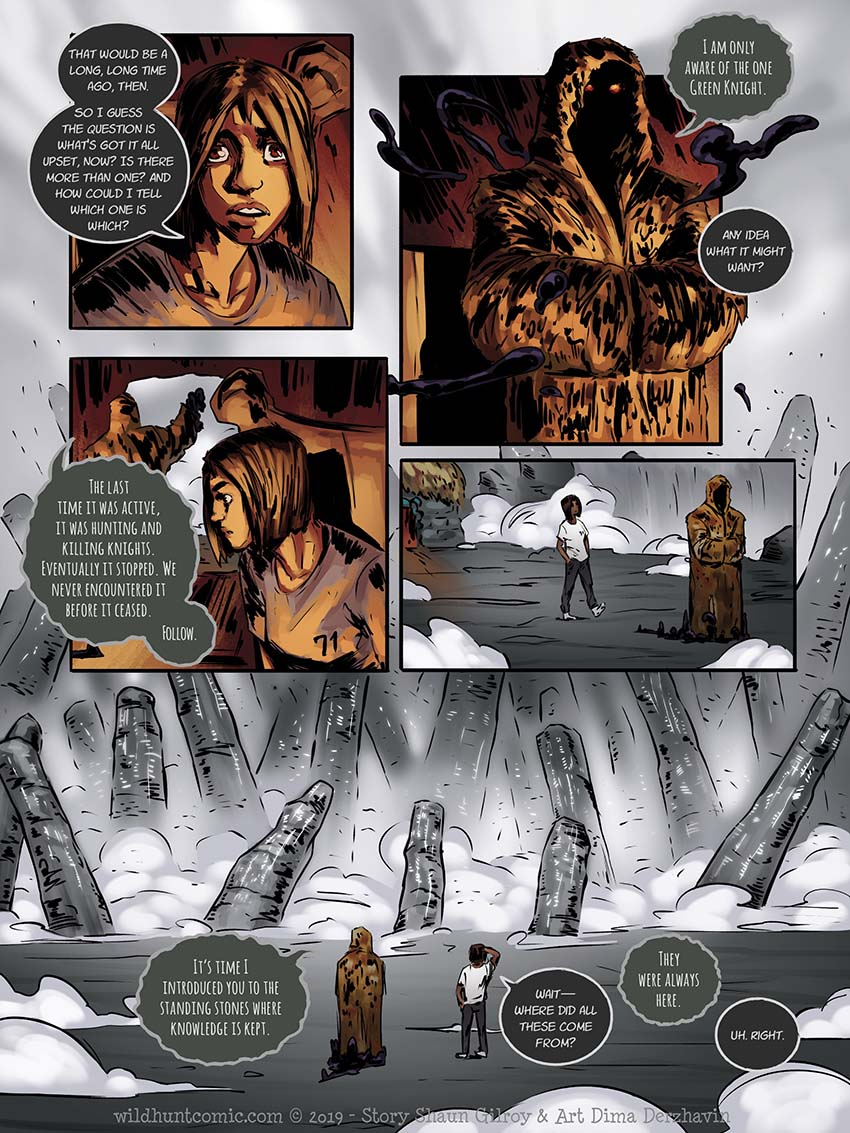 Vol2 Chapt6 Page18