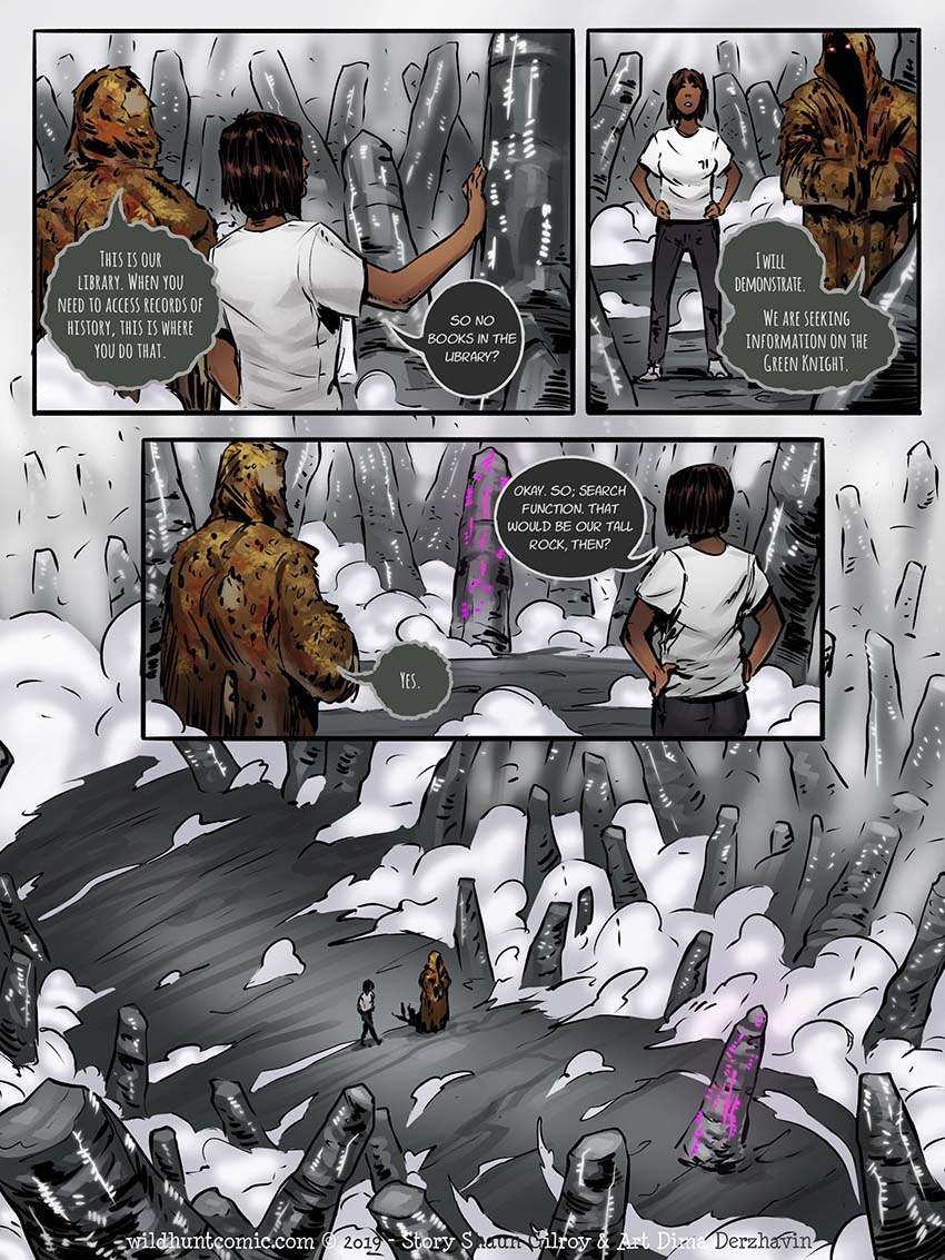 Vol2 Chapt7 Page19