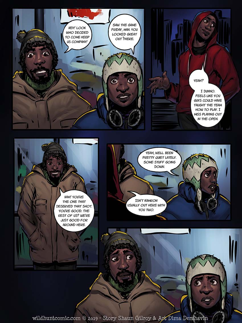 Vol2 Chapt7 Page24