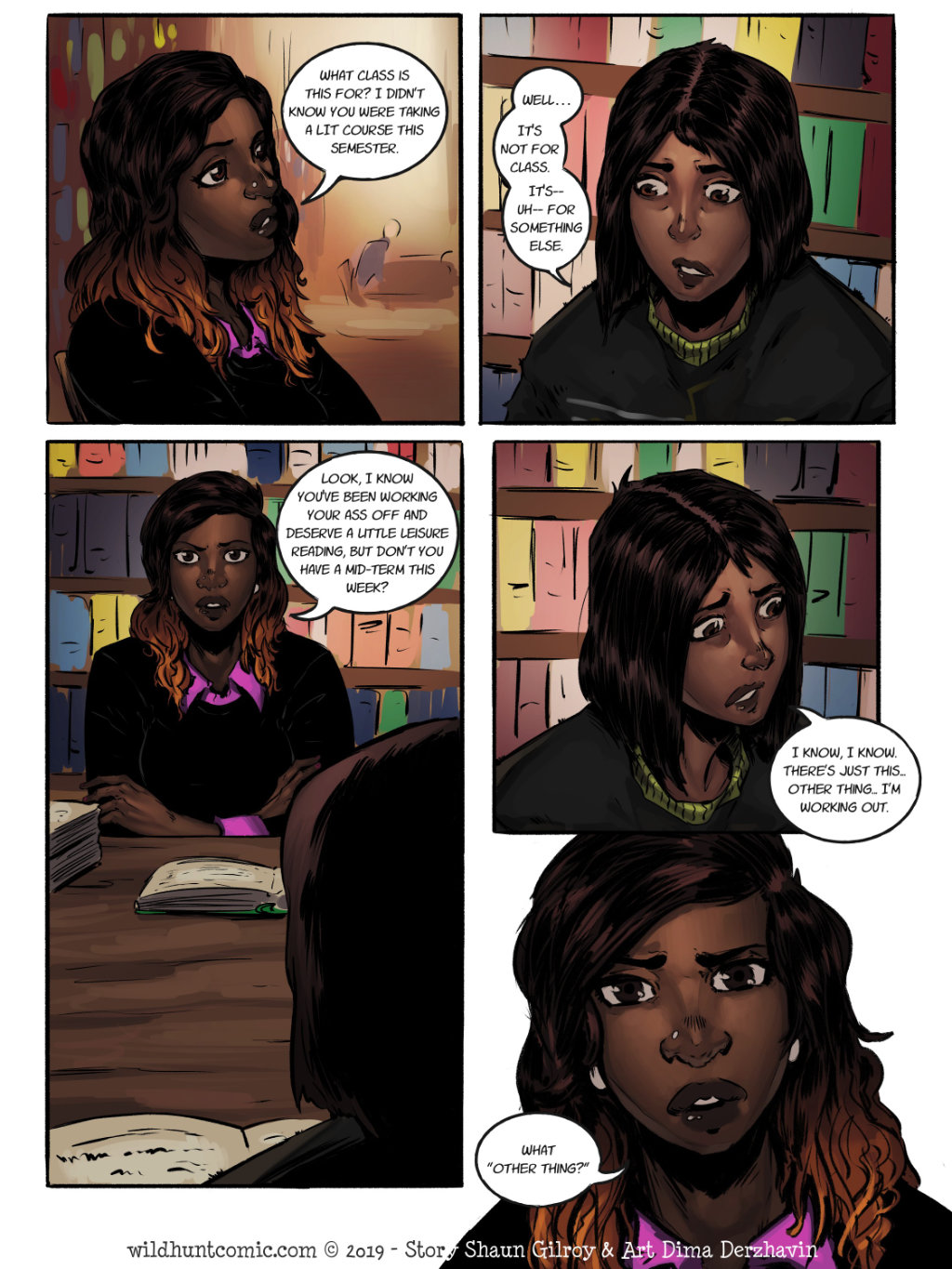 Vol2 Chapt8 Page12