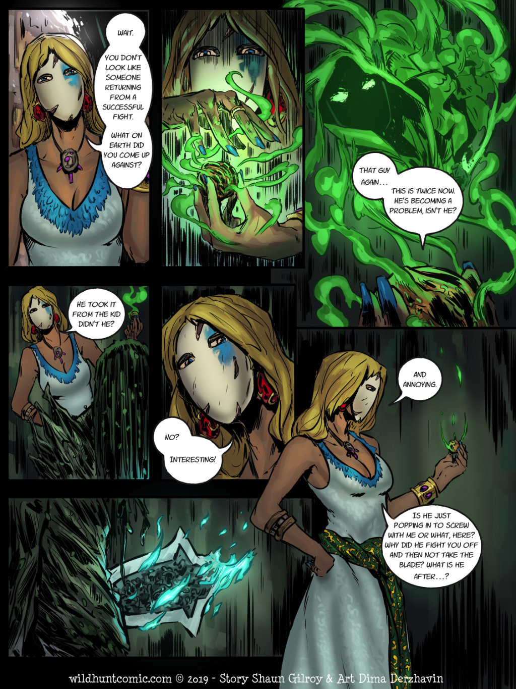 Vol2 Chapt8 Page16
