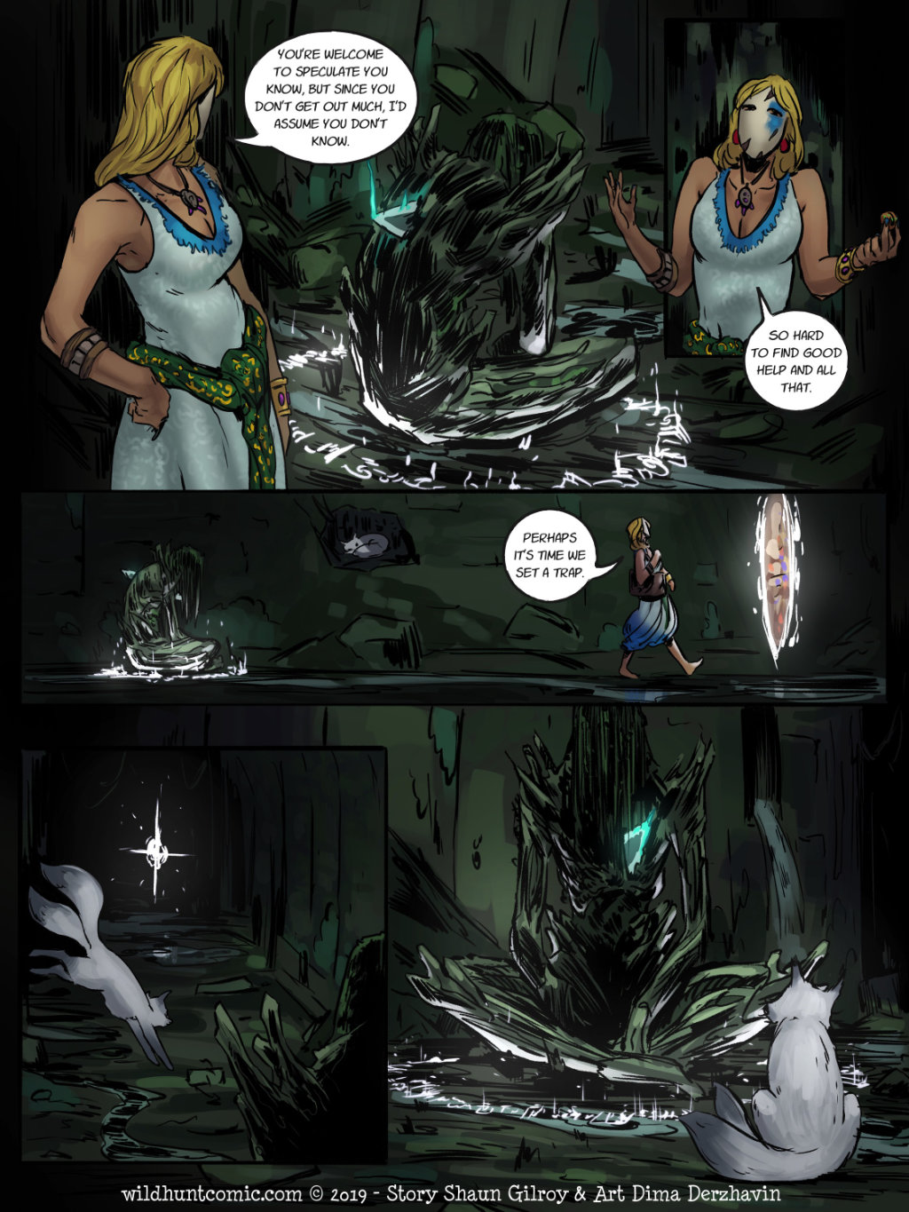 Vol2 Chapt8 Page17