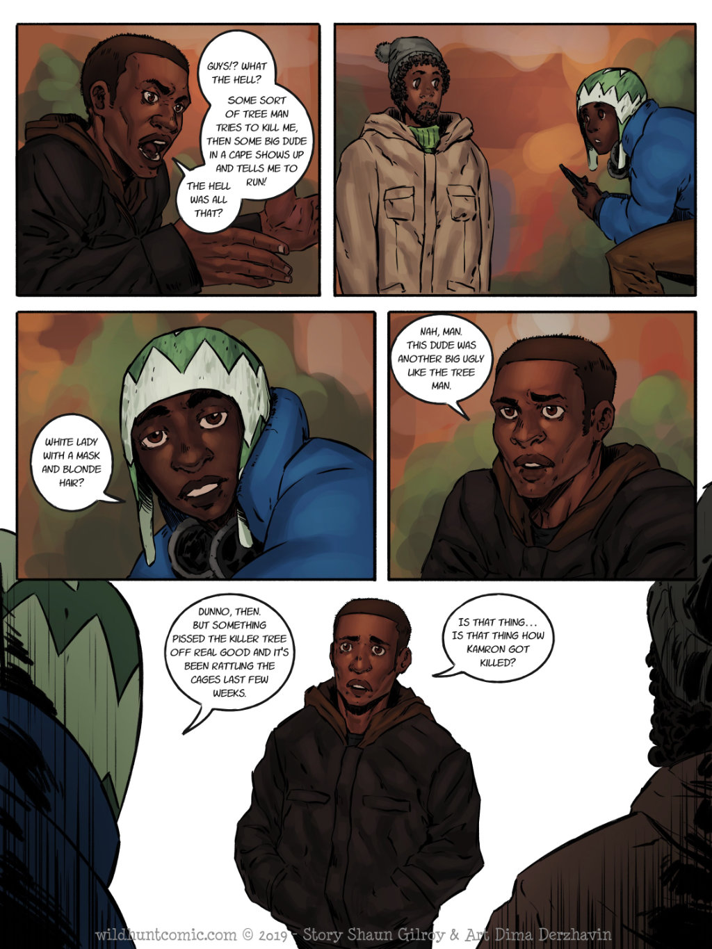 Vol2 Chapt8 Page19