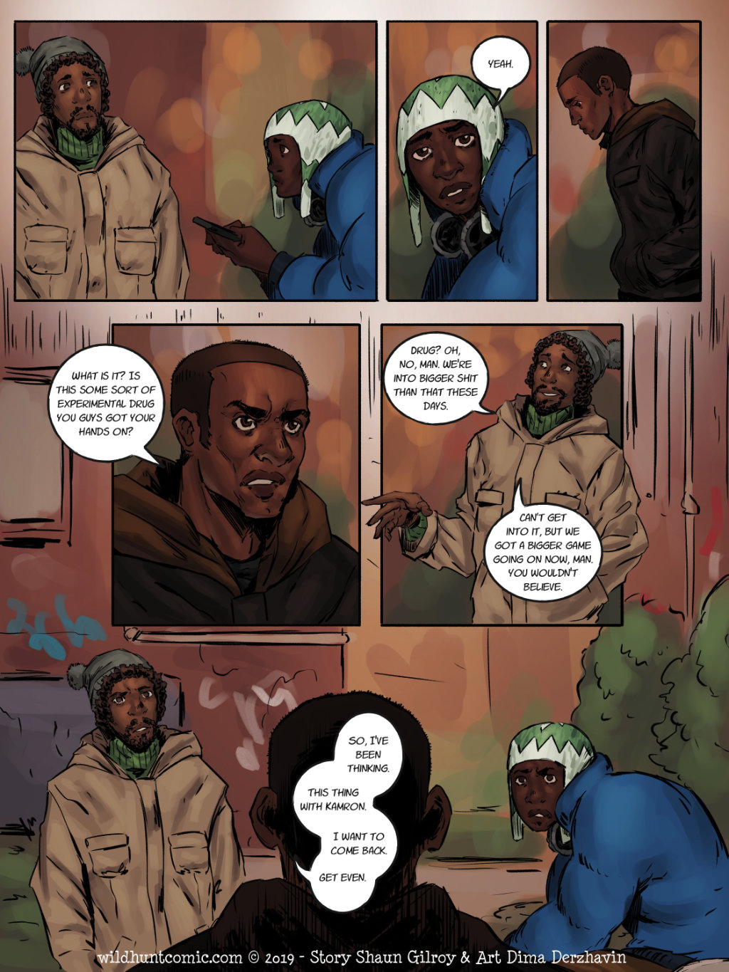Vol2 Chapt8 Page20