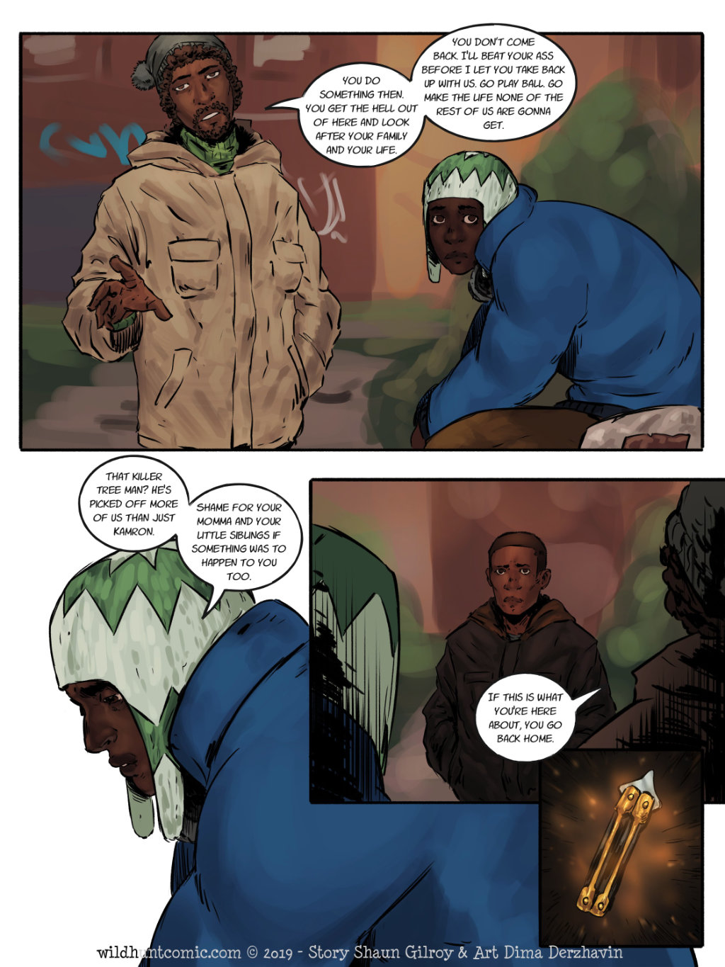Vol2 Chapt8 Page22